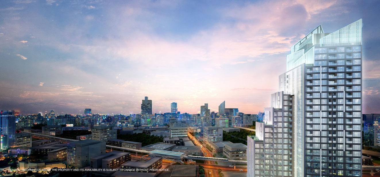 The Rich Nana (Thailand)